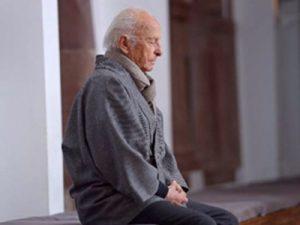 willigis-jager-linge-zendo-leere-wolke-paulo-houben-zen-meditatie-oefening